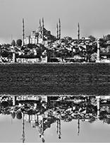 istanbul_esp
