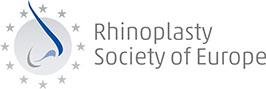 Logo RSOE_CMYK